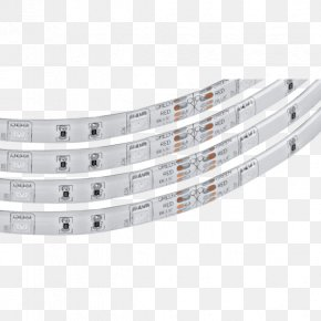 Light - LED Strip Light Light-emitting Diode EGLO Lighting PNG