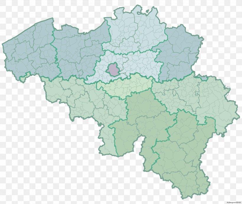 Provinces Of Belgium Mapa Polityczna Blank Map Google Maps Png