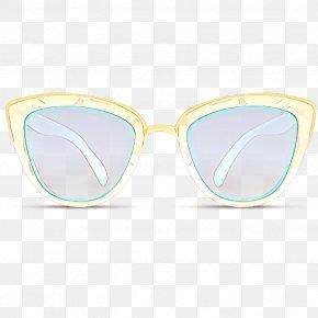 Eye Glass Accessory Personal Care - Eye Cartoon PNG