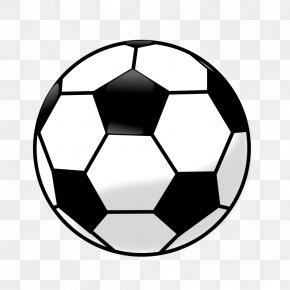 Funny Soccer Cliparts - Football Memorial Stadium Sport Clip Art PNG