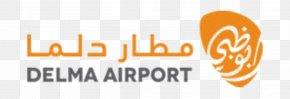 Abu Dhabi International Airport Al Ain International Airport Dalma Airport Dubai International Airport Al Maktoum International Airport PNG