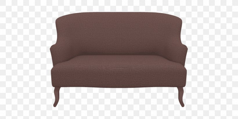 Club Chair Couch /m/083vt Slipcover Armrest, PNG, 1000x500px, Club Chair, Armrest, Chair, Couch, Furniture Download Free