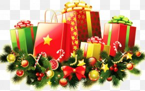 Christmas - Dansstudio Moving Harmony Christmas Tree Gift New Year PNG