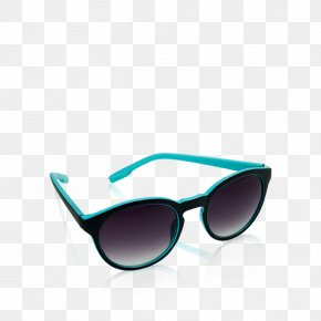 Sunglasses - Goggles Sunglasses Oriflame Eyewear PNG