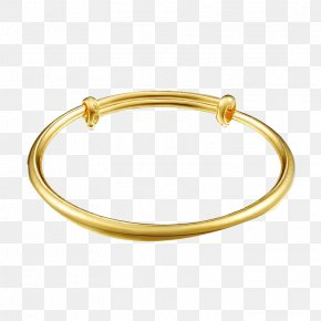 Gold Circle,Gold Circle - Gold PNG