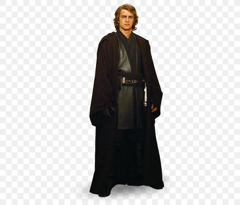 Anakin Skywalker Star Wars Episode Iii Revenge Of The Sith Darth Maul Count Dooku Luke Skywalker