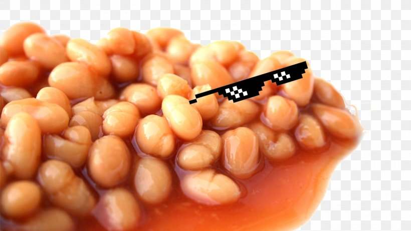 Baked Beans Common Bean Bean Salad Food, PNG, 1280x720px, Baked Beans, Baking, Bean, Bean Dip, Bean Salad Download Free