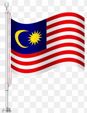 Flag Of The United States Clip Art Flag Of Malaysia PNG