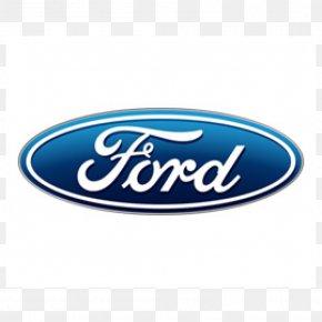 Car - Ford Motor Company Car Dodge Logo PNG