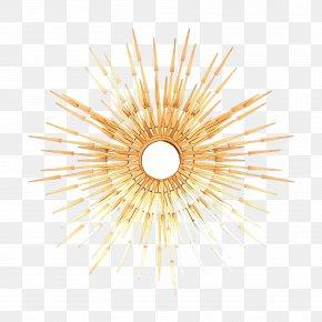 Light Fixture Lighting Accessory - Lighting Ceiling Fixture Yellow Ceiling Lighting Accessory PNG