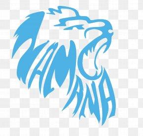 Design - Logo Film Bollywood PNG