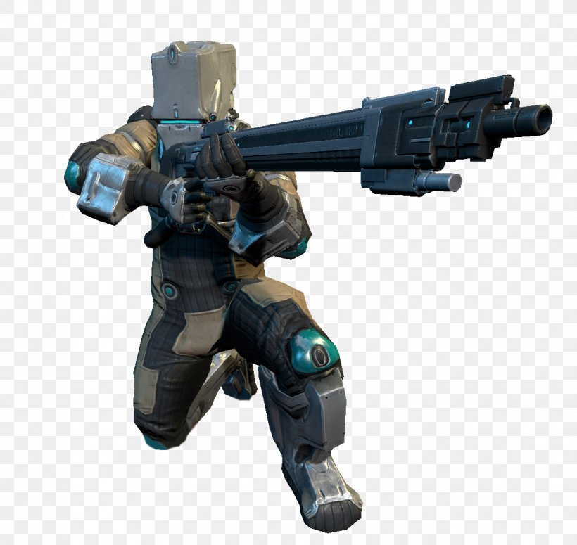 Warframe Playstation 4 Wikia Dragon Ball Wiki Png 1134x1073px Warframe Action Figure Body Armor Corpus Language