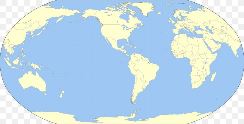 World Map Google Maps Png 1280x650px World Area Early World