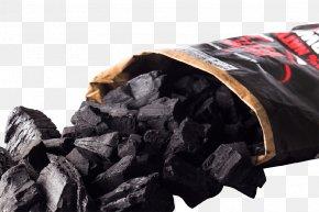Wood - Charcoal Hardwood Barbecue Kamado PNG