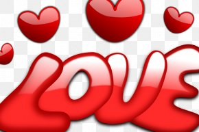 Nashville Heart Cliparts - Love Heart Free Content Clip Art PNG