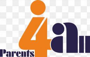 Intercultural Competence - Organization Kickoff Meeting Logo Public Relations PNG