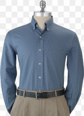 Dress Shirt Image - T-shirt Suit Clothing Dress Shirt PNG