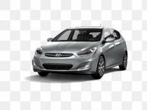 Hyundai - 2018 Hyundai Accent 2010 Hyundai Accent 2016 Hyundai Accent Hyundai Motor Company Compact Car PNG