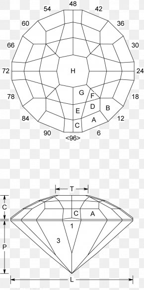 Angle - Drawing Point Diagram Pattern PNG