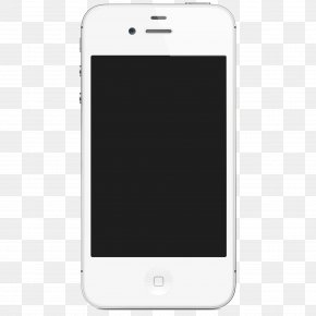 Vector Iphone Free Download - IPhone 5s IPhone 4S IPhone 5c IPhone X PNG