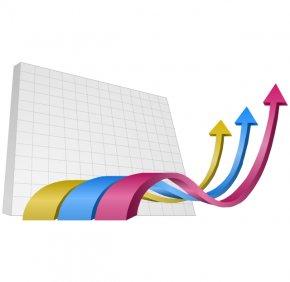 Contain Cliparts - Presentation ConceptDraw PRO Clip Art PNG
