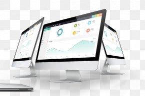 AngularJS Dashboard Templates - Web Design Website Development Graphic Design PNG