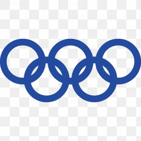 Love Sports - Summer Olympic Games 2006 Winter Olympics Sports PNG