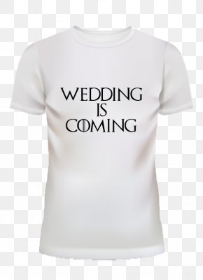 T-shirt - T-shirt Sleeve Mr. Grey Christian Grey Clothing PNG