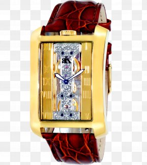 Seagull Material - Automatic Watch Chronograph Analog Watch Bracelet PNG