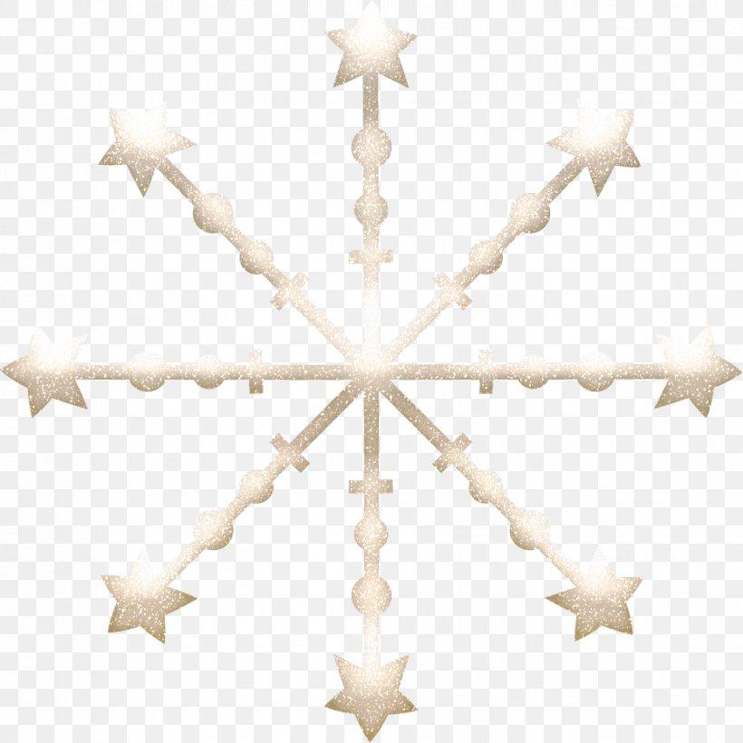 Snowflake Icon, PNG, 928x928px, Snow, Gratis, Snowflake, Storm, Symbol Download Free