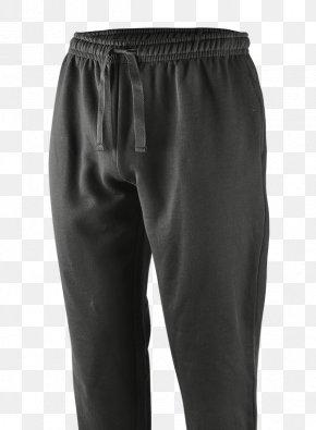 Sublimação - Waist Shorts Pants PNG