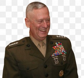 Kim Jong-un - James Mattis United States Secretary Of Defense General United States Marine Corps PNG