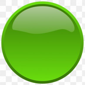 Button - 3D Computer Graphics Circle 3D Modeling Icon PNG