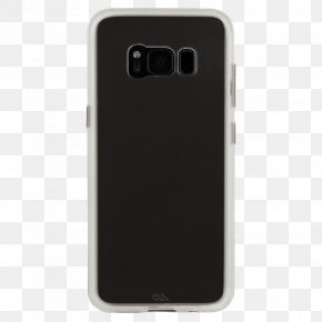 Samsung Galaxy S7 Edge Template - Apple IPhone 8 Plus Apple IPhone 7 Plus Samsung Galaxy S8 Smartphone PNG