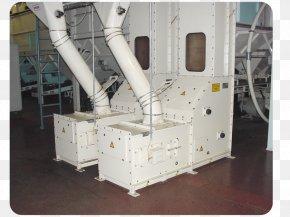 Bucket Elevator Chain Conveyor Wiese Machine Gives PNG