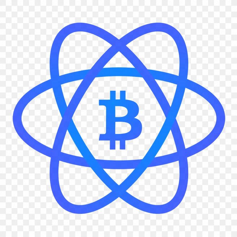 Bitcoin core wallet download