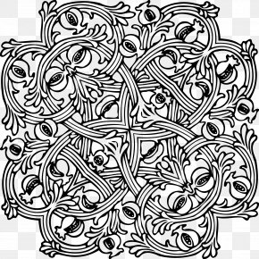 Wheel Of Dharma - Visual Arts Drawing Clip Art PNG