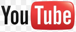 Youtube Play Button - YouTube Logo Streaming Media PNG