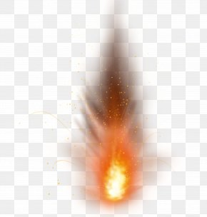 Fire Image - Fire Flame Light PNG