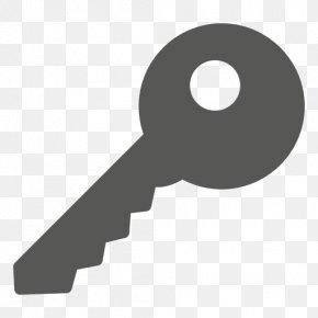 Key - Key Chains PNG