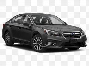 Personal Luxury Car Luxury Vehicle - Luxury Background PNG
