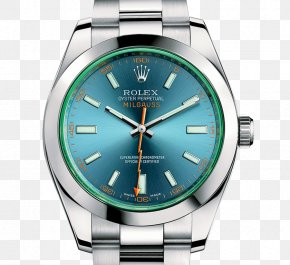 Malachite Green Rolex Watch Male Table - Rolex Milgauss Rolex Datejust Rolex Daytona Rolex GMT Master II Rolex Sea Dweller PNG