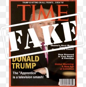 United States - United States Time Fake News Journalist The Washington Post PNG