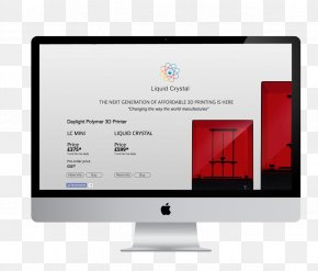 Web Design - Web Development Web Design Graphic Designer PNG