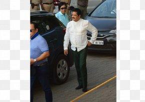 Amitabh Bachchan - Car Actor Bollywood Mumbai Automotive Wheel System PNG