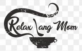 Filipino Food - Filipino Cuisine Chicken Soup Food Recipe Clip Art PNG