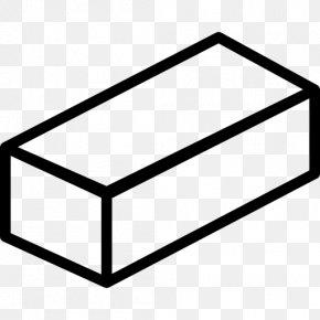 Brick Icon - Minecraft PNG