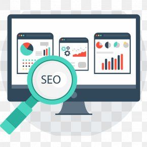 Search Engine Optimization - Website Development Search Engine Optimization Web Search Engine Business Service PNG