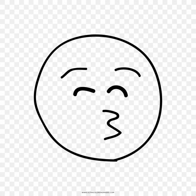 Coloring Book Line Art Drawing Emoji Painting Png