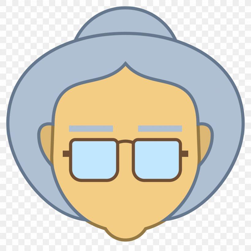 Clip Art, PNG, 1600x1600px, Toolbar, Elderly, Emoticon, Face, Headgear Download Free